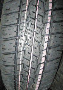 авто шина жиг.кама-205 б-к, 110101040