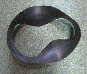 фліпер маз-краз, 110300324