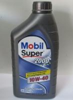 олива 10w40 1л super 2000, 120201251