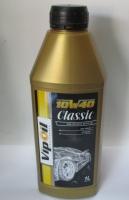 олива 10w40 1л classic, 120201293