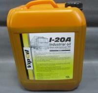 олива і-20 10л, 120201544