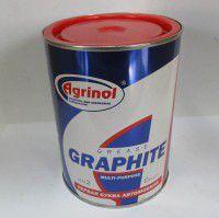 мастило графітне 0,8 кг, 120301060