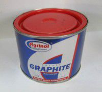 мастило графітне 0,4 кг, 120301070