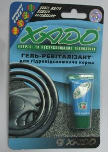 гель д-гідропідсилюв.керма, 120302184