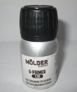 праймер  30мл, 120312325