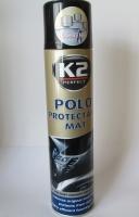 поліроль д-торпед 300 мл ароматиз, 130000290
