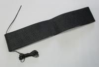 обшивка на кермо, 130000577