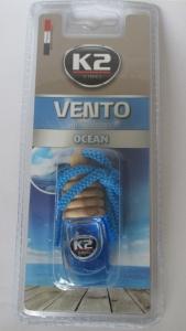 ароматизатор  океан, 130000993