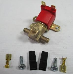 клапан електром. гбо бенз. лат., 130001121