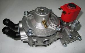 редуктор газ. до 150 л.с., 130001138