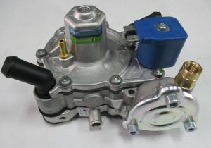 редуктор газ. до 136 л.с., 130001139