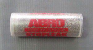 герметик радіатора -порошок-, 130001159