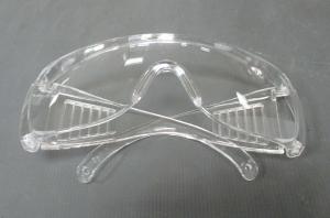 окуляри захисні, 130213023