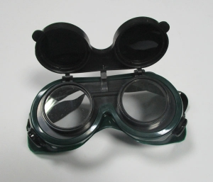 окуляри д-звар., 130213025