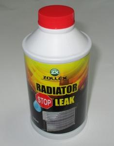 герметик радіатора рідкий 325 мл., 131300047