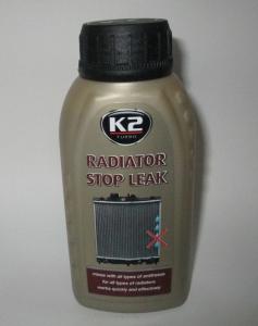 герм радіатора 250 г., 131300066