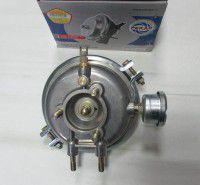 підсилювач  вакум паз, 140100182, газ