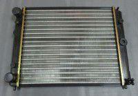 радіатор водяний інж 1102-1301012