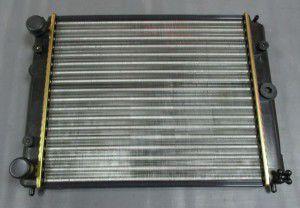 радіатор водяний інж, 150310008