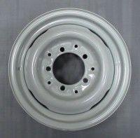 диск колеса 5.5х14-2410 (газ), 150331003, газ