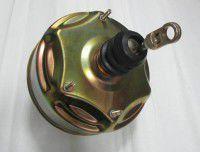 підсилювач вакуум.31029.3302 (дк), 150335043, газ