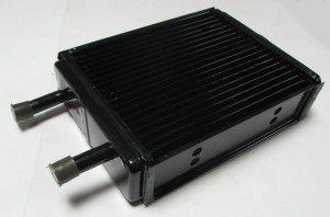 радіатор опалюв-мідь- д.16, 150381022, газ