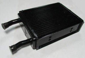 радиатор отопит-медь-2410,3102, d16, 150381025, газ