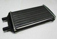 радіатор опалювача газель-бізнес, 150381033, газ