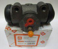 циліндр гальм задній (53), 150535010, газ