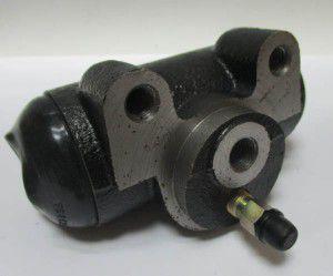 циліндр гальм задній fenox 53, 150535013, газ