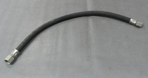 шланг дверного циліндра паз, 150712027