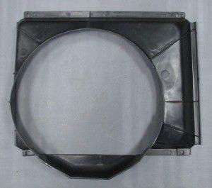 дифузор радіатора-кожух- дв.402, 150713062, газ
