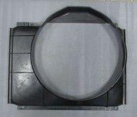 дифузор радіатора-кожух- дв,4215 33021-1309011-10