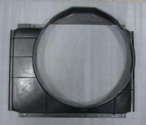 дифузор радіатора-кожух- дв,4215, 150713064, газ