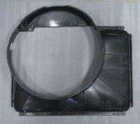 дифузор радіатора-кожух- 405 2752-1309011-10