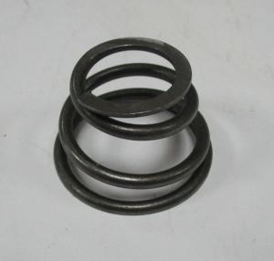 пружина важіля кпп, 150717086, газ