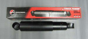 амортизатор 3307, 150729020, газ