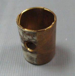 втулка шкворня, 150730025, газ