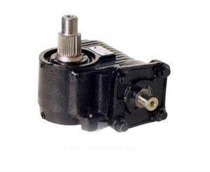 рульов механізм-3309-3302, 150734049, газ