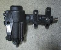 рулев механизм с гур 3110, 150734054, газ