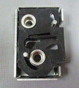 механізм замка запорн.лів (безшумный), 150781005, газ