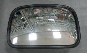 дзеркало з-в -пластм-, 150782072, камаз маз краз