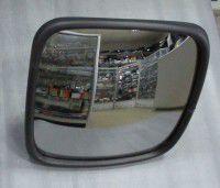 дзеркало з-в, 150783076, камаз маз краз