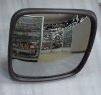 дзеркало з-в з підігр, 150783077, камаз маз краз