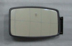 дзеркало бордюрне, 150783092