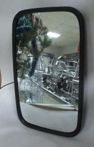 дзеркало з-в з підігрі., 150783094, зил