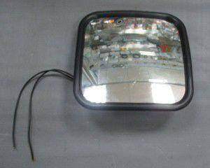 дзеркало з-в з підігр, 150783099