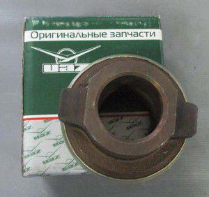 муфта вижимного з підш -леп.корз- 5 ст ., 151117040, уаз