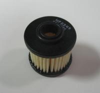 фільтр паливний wf8349 газ.устат, 151135054, камаз маз краз