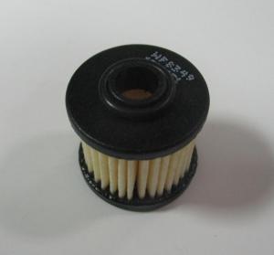 фільтр паливний wf8349 газ.устат, 151135054